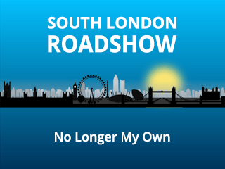 london-roadshow