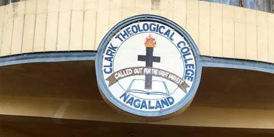 Nagaland – Day 7