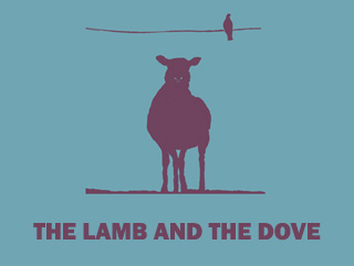 The Lamb and The Dove