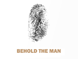 Behold the Man – Review