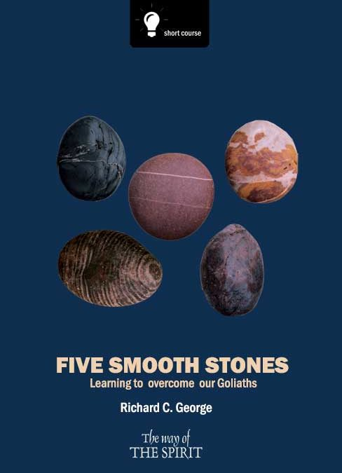 Five Smooth Stones – Review
